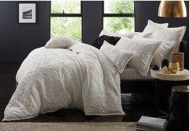 Manchester & Bedding - Quilts, Sheets & Pillows | Super Amart