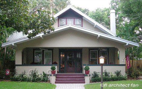 Bungalow Style Homes Best Bungalow Ideas