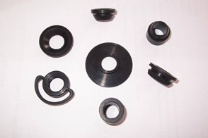 Rubber Parts,Rubber Product,Rubber Suppliers,Rubber Seal,Rubber Companies,Rubber Gasket,Seal Ring  Sealing Rings,Rubber Washer,Rubber Grommets,Rubber Grommet,Molded Rubber Products,Rubber Molded Parts