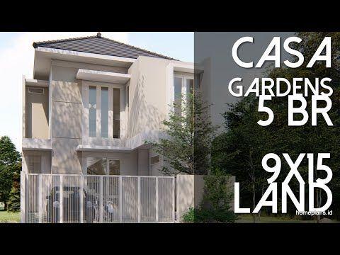 83 Gambar Youtube Desain Rumah Kecil Terbaik Unduh