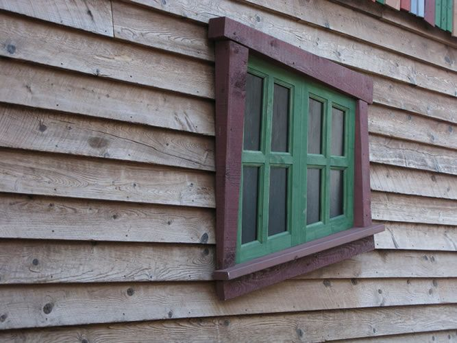 pole barn built into hill 169 best projects to try images on pinterest doors barn homes