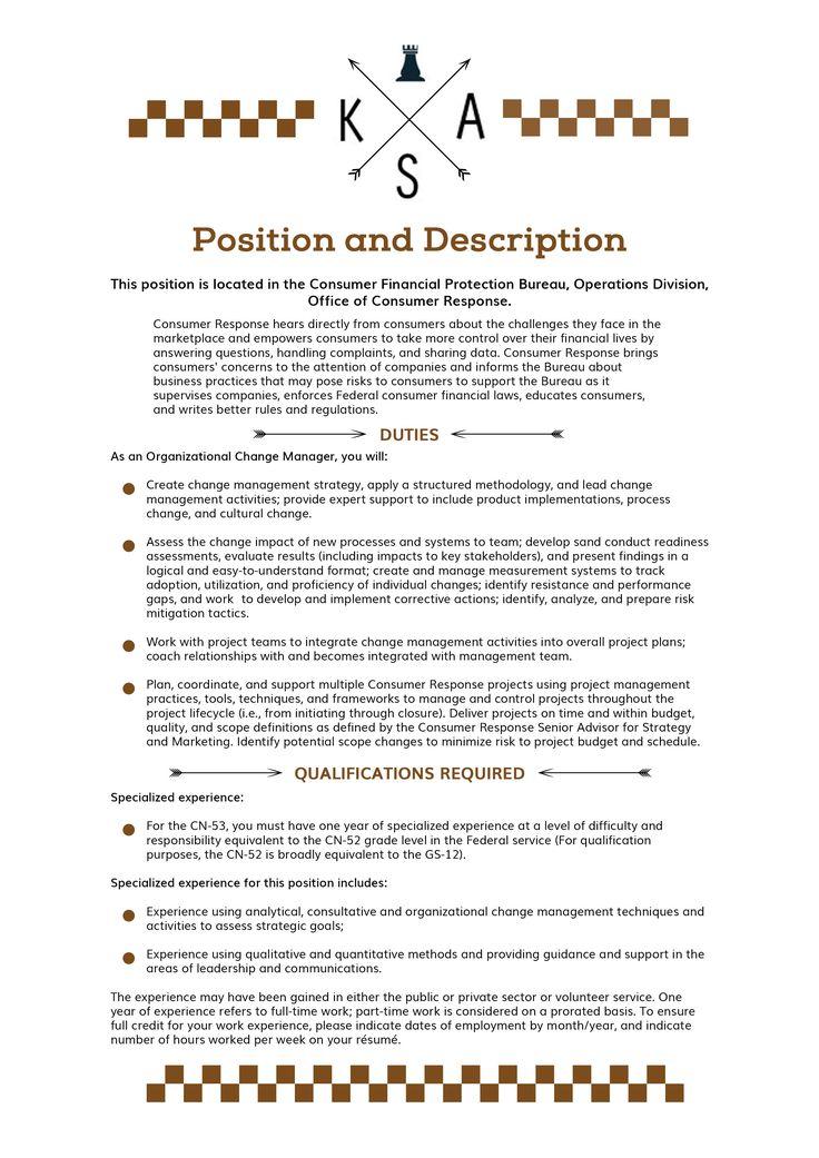 http\/\/wwwknowledgeskillsabilities\/ksa-writing-services - ksa resume examples