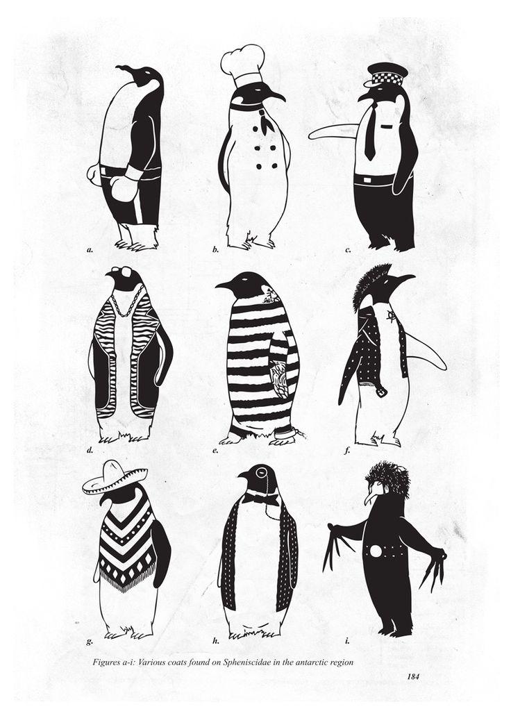 T-shirt design printed on Springleap.com in 2012