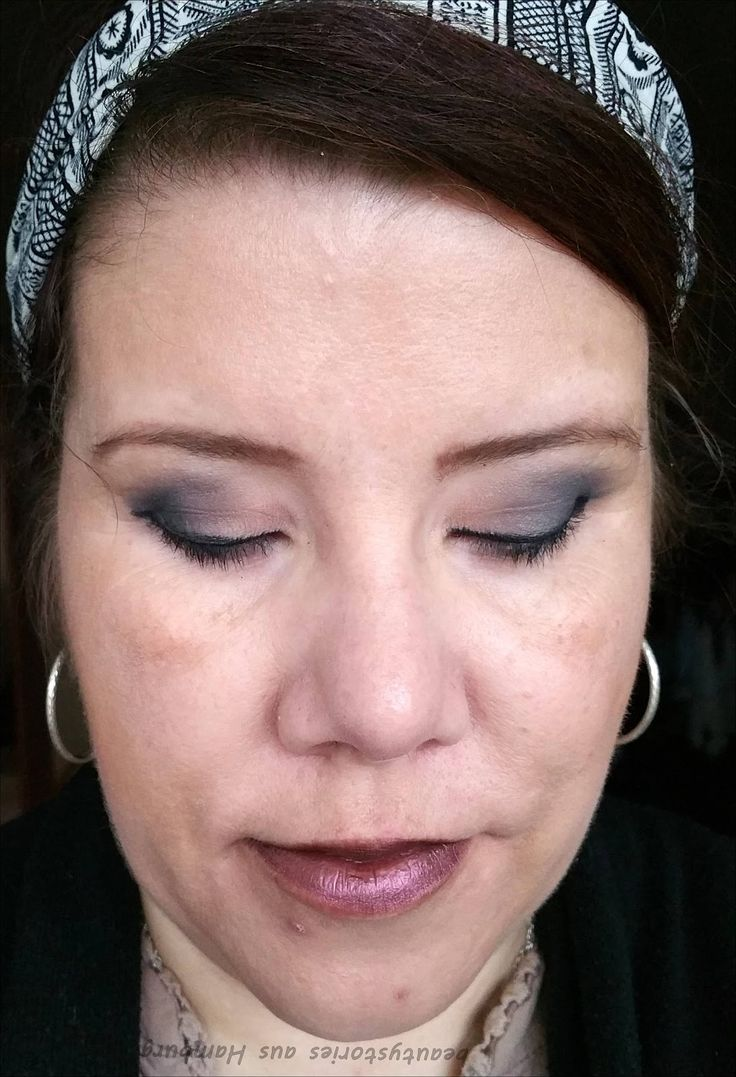 328 best liquid lipsticks images on pinterest beauty make up