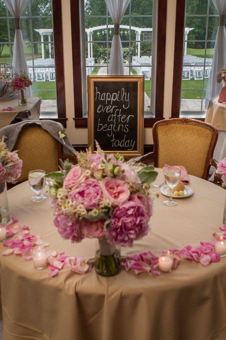 54 best wedding head table images on pinterest wedding head
