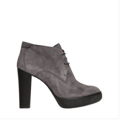 collezione-scarpe-hogan-autunno-inverno-2013-2014-stivaletti-grigi
