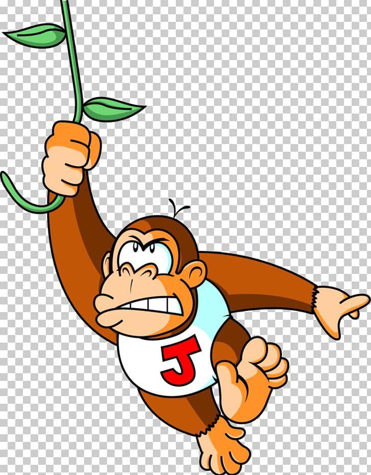 Donkey Kong Jr Donkey Kong Country Luigi Cranky Kong Png Arcade Game Area Artwork Beak Captain Vector Donkey Kong Junior Donkey Kong Donkey Kong Country