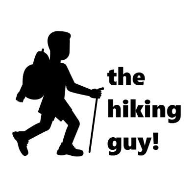 Discover the best trekking poles. Ten years ago hardly anyone used trekking poles. Now its rare to see someone on an overnight adventure without them and many day trippers use them as well.