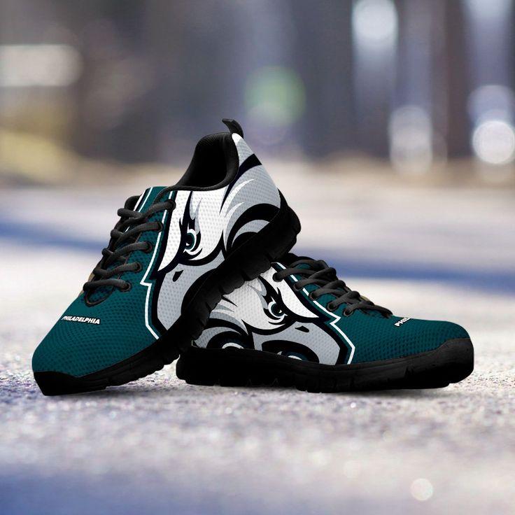Nike Free Run 5.0 V2 Avec Des Boîtes Démail Détaillées Cristal Swarovski - Hérisson