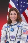 On September 18, 2006, Anousheh Ansari captured headlines around the world as the first female private space explorer.