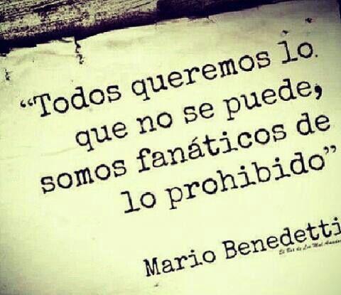 33 Quotes: Quotes De Amor Prohibido. QuotesGram