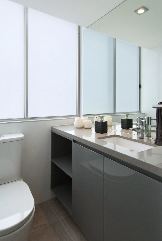 108 Best Images About Caesarstone In The Bathroom On Pinterest Contemporary Bathrooms Swan