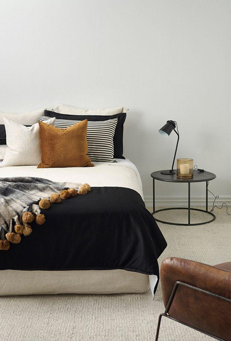 Legende  Beste Herbst Schlafzimmer Dekor Ideen 27
