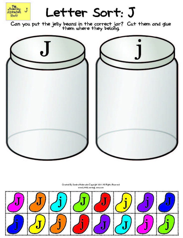 preschool letter j activities 25 best letter j crafts ideas on letter j 641