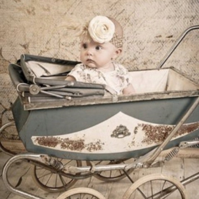 1000 Images About Baby Buggy S Carriages High Chairs
