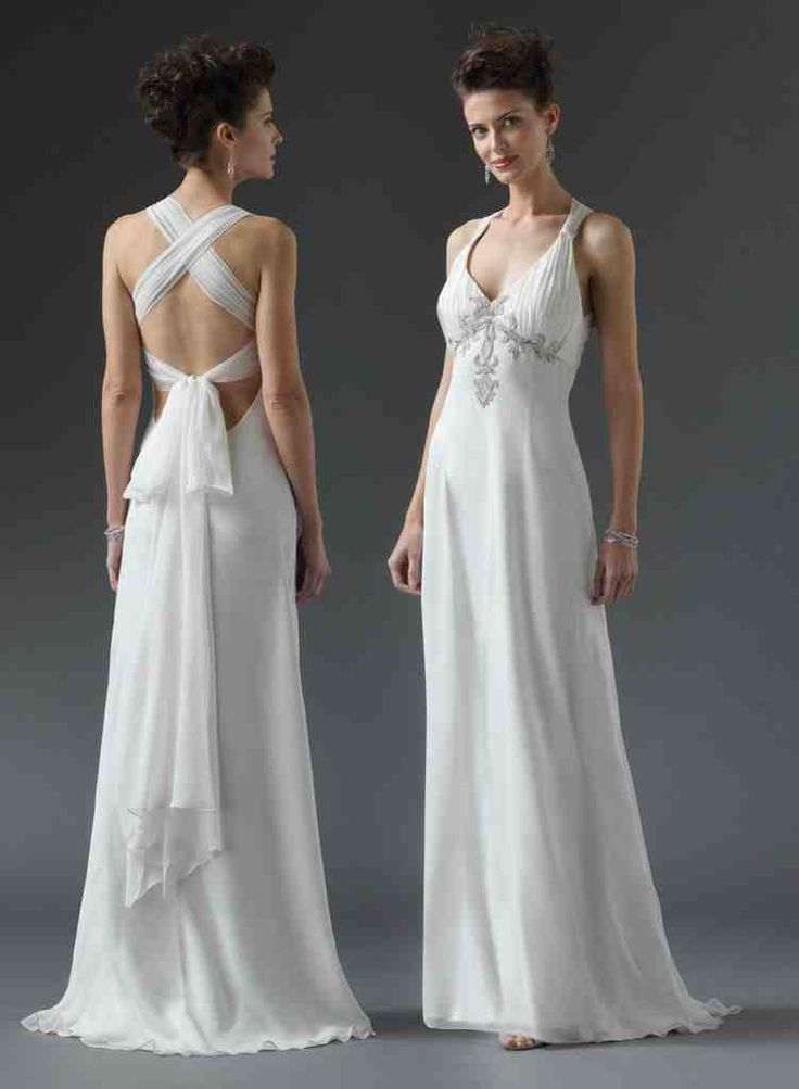 67 best long bridesmaid dresses images on Pinterest | Dress long ...