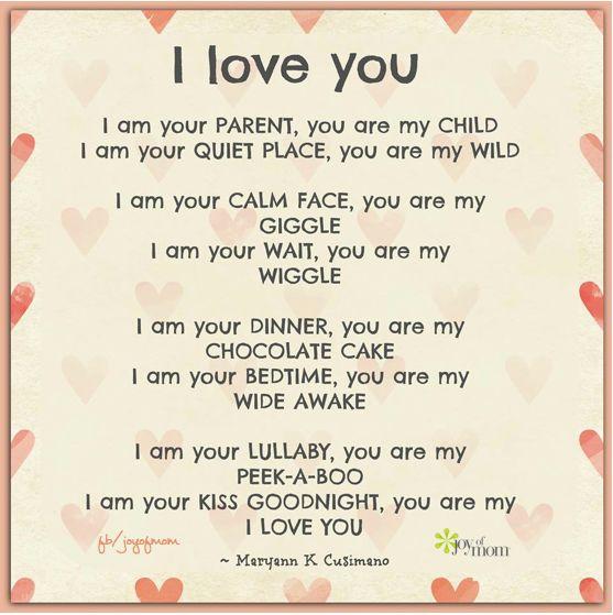 My Children Quotes: 159 Best Children And Grandchildren Quotes Images On