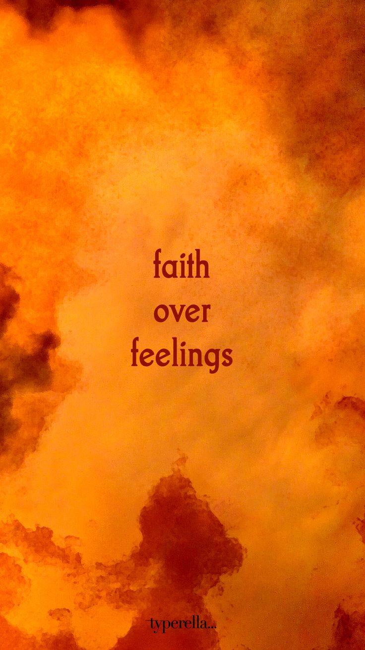 #faith #wallpapers #phonewallpaper #christianwallpaper #bibleverses #bibleverse #godquotes #lovequotes #quotes #faithquotes #god #love #insipration #christianinspiration #inspire #hope #beautiful #creative #art #faithart