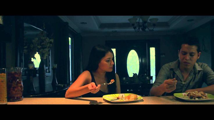 Desde que no estas - Neztor MVL ft Perla (VIDEO OFICIAL)