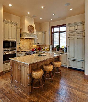 Mountain Home Kitchen Remodel Ideas on pinterest kitchen remodel, omaha kitchen remodel, valley kitchen remodel, portland kitchen remodel, san antonio kitchen remodel, inexpensive kitchen remodel, split foyer kitchen remodel,