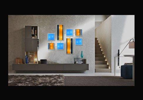 14 best Lampade da parete, applique images on Pinterest Carriage