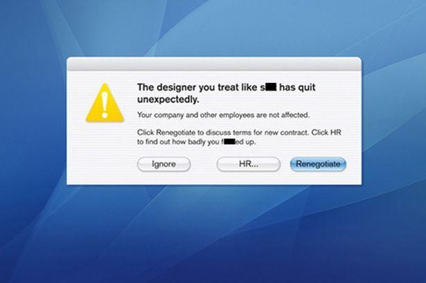 39 best Awesome Ways to Resign images on Pinterest Quit job, Ha ha - resignation letter cake