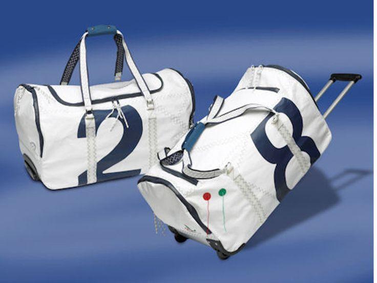Tekerlekli Çanta - Sea Boy - Haveco marin Tekerlekli Çanta - Sea Boy - Haveco marin Tekerlekli Çanta - Sea Boy - Haveco marin, -  Yat Dükkanı ... Tekne Malzemeleri, Su Sporu Malzemeleri, Dalış Malzemeleri, Balık Malzemeleri, Outdoor Malzemeleri Antalya