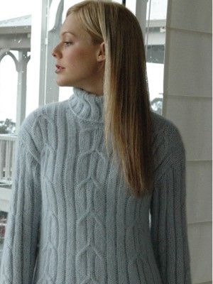 190 Best Free Knitting Patterns Daily Images On Pinterest Free