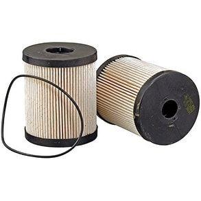 Fram CS8941 Fuel Water Separator Cartridge Filter