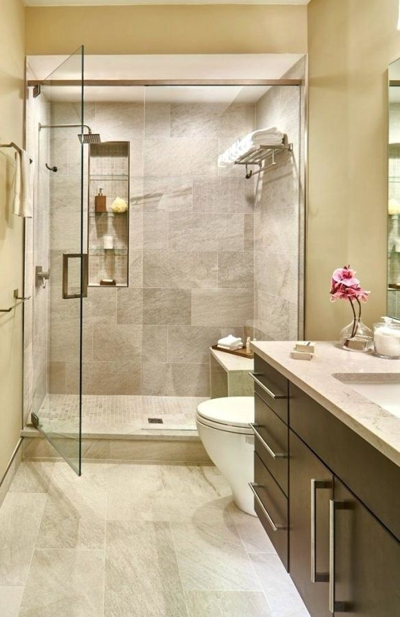Bathroom Ideas Small Spaces Budget With Images Latest Bathroom