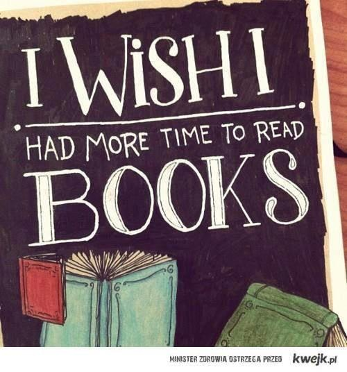 If only I could retire now :): Libraries, Worth Reading, Quotes, Book Worth, Reading Book, Dream, Make Time, So True, True Stories