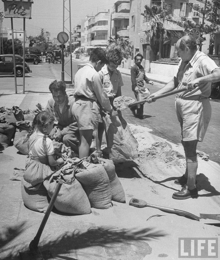 21 best 1930u0027s Tel Aviv images on Pinterest Tel aviv, 1930s and - exklusive wohnung tlv get away tel aviv