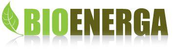 Διαθέτουμε  μια τεράστια ποικιλία σε προϊόντα όπως ενεργειακά τζάκια, ενεργειακές σόμπες πέλλετ & ξύλου αλλά και ξυλολέβητες και μπρικέτες. Προσφέρουμε ασυναγώνιστες τιμές για τα προϊόντα μας, τεχνική υποστήριξη και εγγύηση.