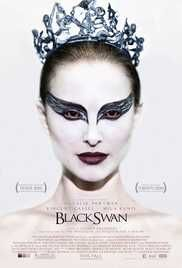 Black Swan 2010 Movie Download Mp4 Full Free from hdmoviessite.Enjoy top rated hollywood movies in just single click