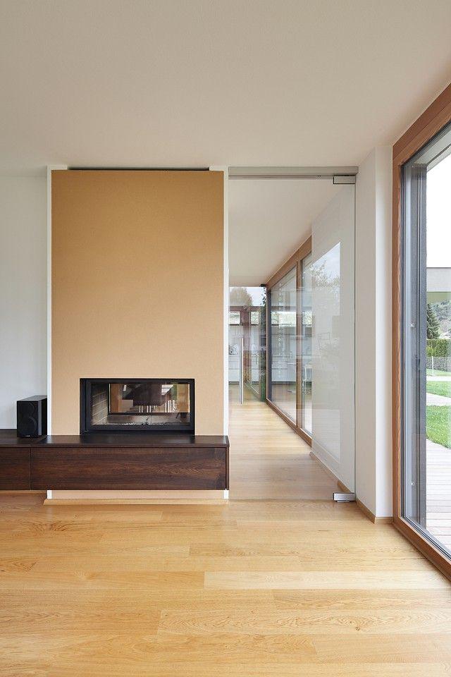 Die besten 25+ Küchendurchgang Ideen auf Pinterest Halbe Wand - durchreiche kuche wohnzimmer modern
