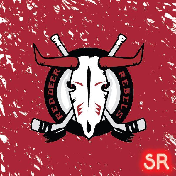 Red Deer Rebels