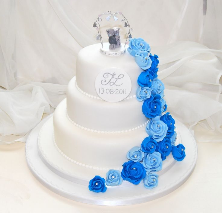 celebration wedding cakes tamworth 10 best events images on events happenings 12465