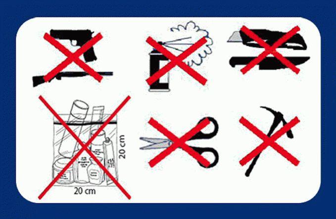 Les 12 Trucs à Faire Avant de Prendre l'Avion.  Source : Comment-Economiser.fr | http://www.comment-economiser.fr/trucs-faire-avant-prendre-avion.html l'avion.