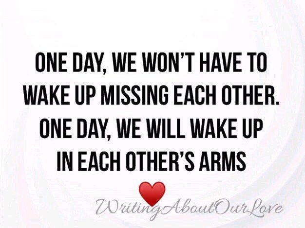 Pin By Ayan Alve On Areyn Real Love Quotes Waking Up Next To You Quotes Soulmate Love Quotes