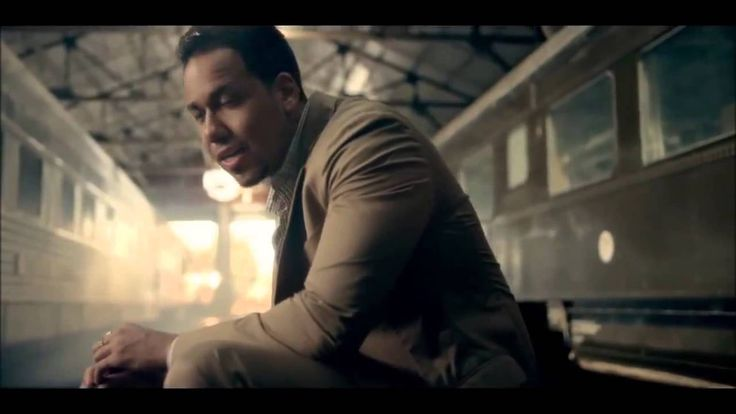 Romeo Santos ft Drake-Odio ((Video Oficial))