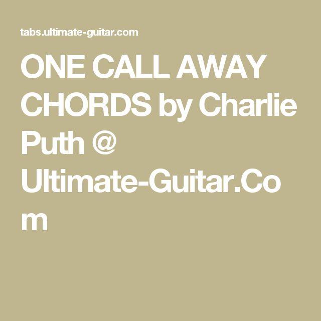 50 Best Guitar Chords Images On Pinterest Guitar Chords Ukulele