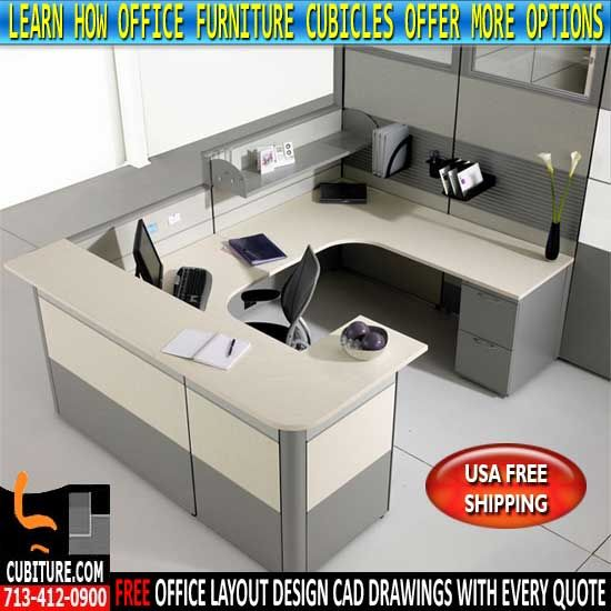 Office Furniture Cubicle Walls. Learn How Office Furniture Cubicle Walls  Offer More Options. Free