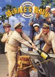 McHale's Navy: Season Three [5 Discs] [DVD], SF10720