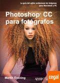 PHOTOSHOP CC PARA FOTOGRAFOS LA GUIA DEL EDITOR PROFESIONAL http://www.centrallibrera.com/index.php/catalog/product/view/id/87874 http://www.centrallibrera.com/index.php/catalog/product/view/id/87874 Al Rey de España la Revista Hola le hico Photoshop, para sacarlo como un jovencito en la portada. Puedes hacer lo mismo con cualquier foto.