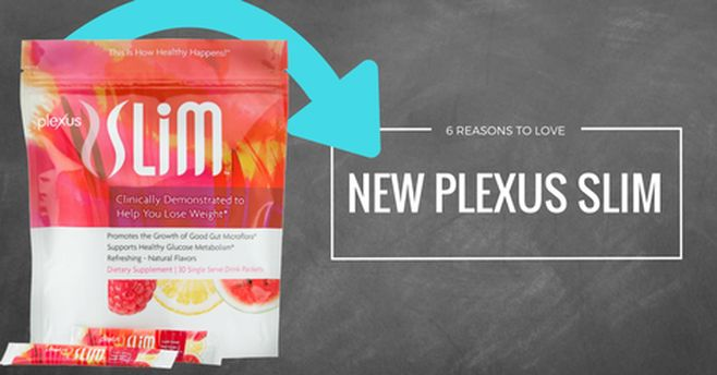 NO MORE SECRETS!  The Plexus Big Reveal is no longer a mystery after being released in May of 2017. Find out why NEW Plexus Slim is EVEN BETTER better than it was before. prebiotics and all natural supplements for good health. Clinical tests show AMAZING results!