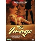 The Image (DVD)By Rebecca Brooke