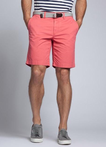 101 best Men & Shorts images on Pinterest