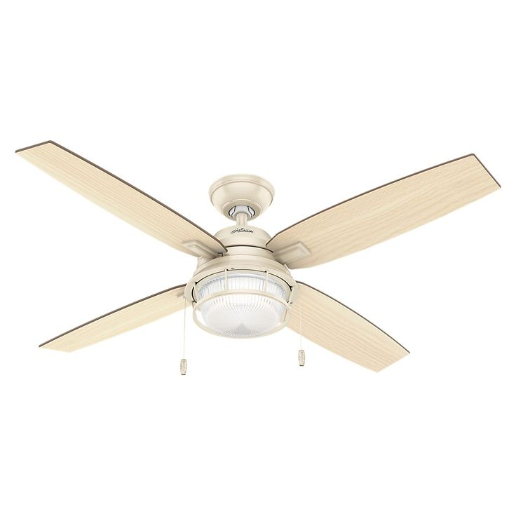 Hunter 72 Industrial Matte White Damp Rated Ceiling Fan: Best 25+ Hunter Outdoor Ceiling Fans Ideas On Pinterest