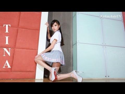 Fucking hot. asian clip sexy video sluts