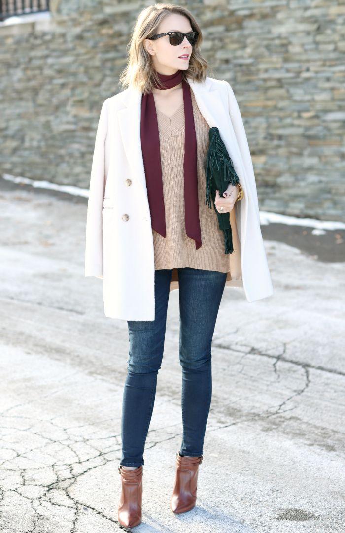 TESTING THE TREND Penny Pincher Fashion waysify